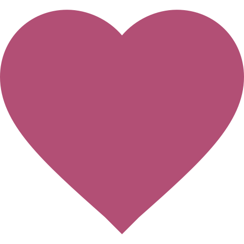 favorite-heart-button