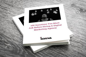 Questions You Must Ask Before Hiring A Digital Marketing Agency