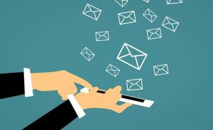 Importance Of Email Marketing In Digital Marketing