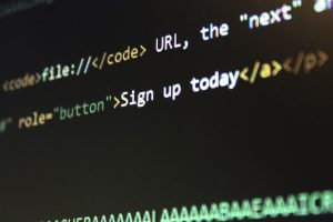 10 steps to build a wonderful Web Application