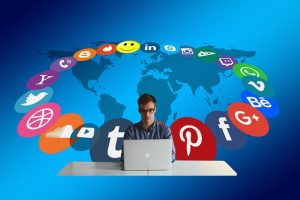 Roles and Responsibilities of a Social Media Manager