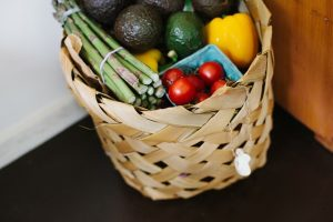 Best Ideas to promote Online Grocery Store